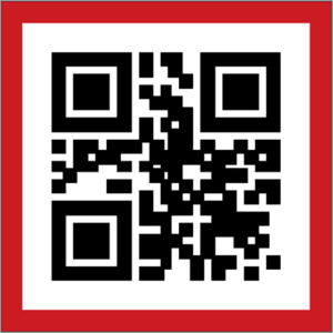 Styles for images/QR-Codes 8